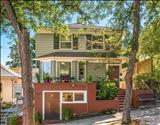 Primary Listing Image for MLS#: 1835096