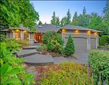 Primary Listing Image for MLS#: 1836196
