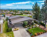 Primary Listing Image for MLS#: 1844496