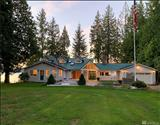 Primary Listing Image for MLS#: 1844696