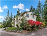 Primary Listing Image for MLS#: 1855696