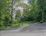 Primary Listing Image for MLS#: 1465297