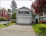 Primary Listing Image for MLS#: 1468897