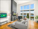 Primary Listing Image for MLS#: 1532797