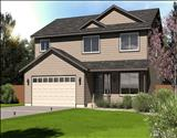 Primary Listing Image for MLS#: 1552297