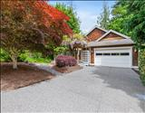 Primary Listing Image for MLS#: 1563997