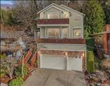 Primary Listing Image for MLS#: 1564197