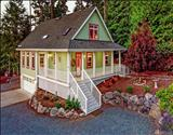 Primary Listing Image for MLS#: 1571497