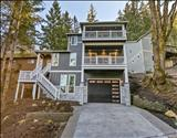 Primary Listing Image for MLS#: 1576197
