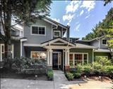 Primary Listing Image for MLS#: 1588497