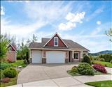 Primary Listing Image for MLS#: 1597497