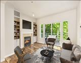 Primary Listing Image for MLS#: 1599797