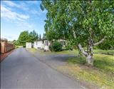 Primary Listing Image for MLS#: 1602097