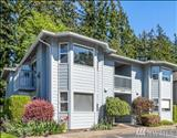 Primary Listing Image for MLS#: 1605497