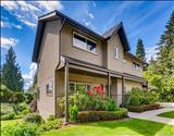 Primary Listing Image for MLS#: 1605597