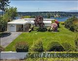 Primary Listing Image for MLS#: 1607097