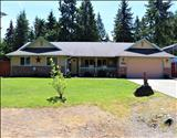 Primary Listing Image for MLS#: 1607897