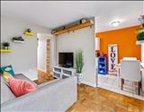 Primary Listing Image for MLS#: 1614797