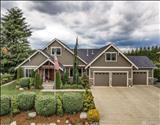 Primary Listing Image for MLS#: 1615897
