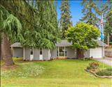 Primary Listing Image for MLS#: 1621997