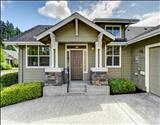 Primary Listing Image for MLS#: 1622697