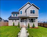 Primary Listing Image for MLS#: 1623097