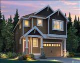 Primary Listing Image for MLS#: 1626797