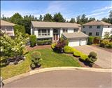 Primary Listing Image for MLS#: 1628497