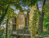 Primary Listing Image for MLS#: 1631197