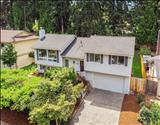 Primary Listing Image for MLS#: 1632297