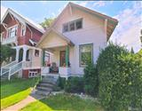 Primary Listing Image for MLS#: 1633597