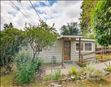 Primary Listing Image for MLS#: 1636397