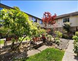 Primary Listing Image for MLS#: 1639097
