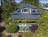Primary Listing Image for MLS#: 1650497