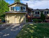 Primary Listing Image for MLS#: 1652397