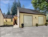Primary Listing Image for MLS#: 1662797