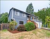 Primary Listing Image for MLS#: 1665197