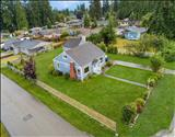 Primary Listing Image for MLS#: 1670197
