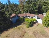 Primary Listing Image for MLS#: 1670797