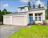 Primary Listing Image for MLS#: 1678497