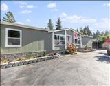 Primary Listing Image for MLS#: 1682797