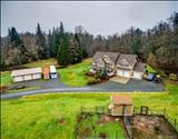 Primary Listing Image for MLS#: 1713097