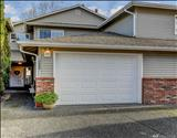 Primary Listing Image for MLS#: 1717397