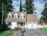 Primary Listing Image for MLS#: 1721097