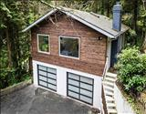 Primary Listing Image for MLS#: 1739197