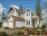 Primary Listing Image for MLS#: 1741297