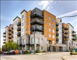 Primary Listing Image for MLS#: 1757297