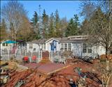 Primary Listing Image for MLS#: 1757597