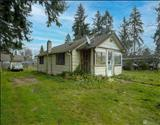 Primary Listing Image for MLS#: 1758297