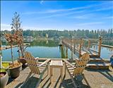 Primary Listing Image for MLS#: 1760297